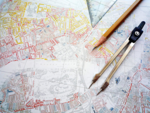 Demandes d'autorisations d'urbanisme 1