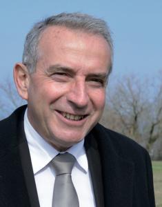 Jean-Luc BIDAL 14