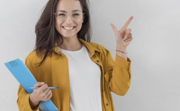 Employeurs, faites votre recrutement au Forum Job d'été en ligne! 6