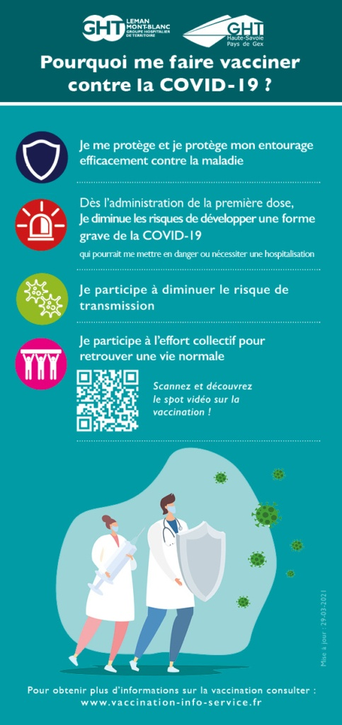 Info vaccination 2