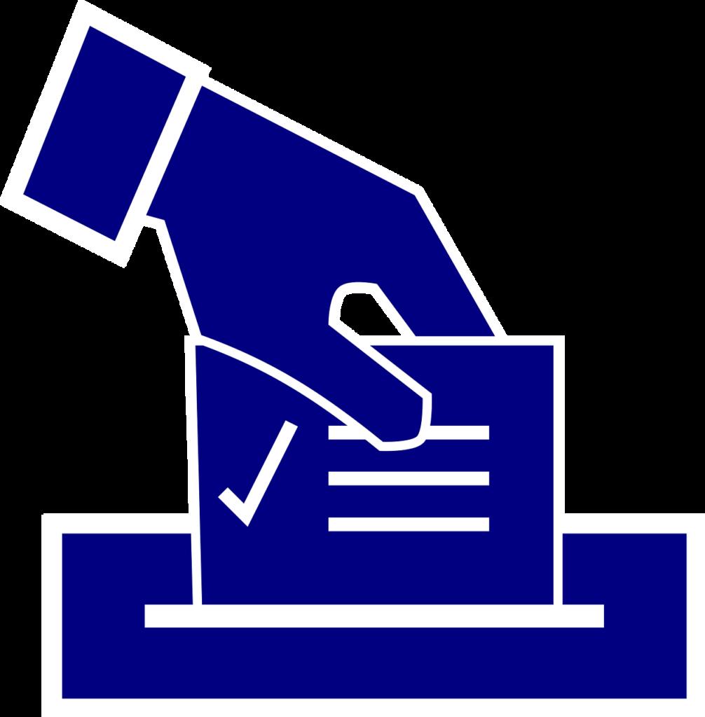 20 et 27 juin 2021 - Elections départementales et régionales 1